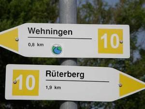 Wehningen5